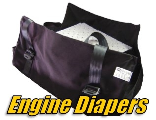 jj engine diaper